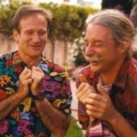 Patch Adams - 1998 • EUA • 115 min