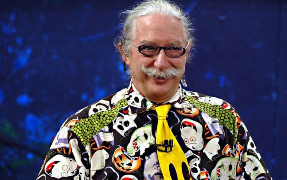 hunter-doherty-patch-adams-em-entrevista