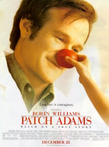 patch-adams-capa-do-filme-em-ingles-222x300