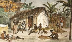 quilombo-gravura