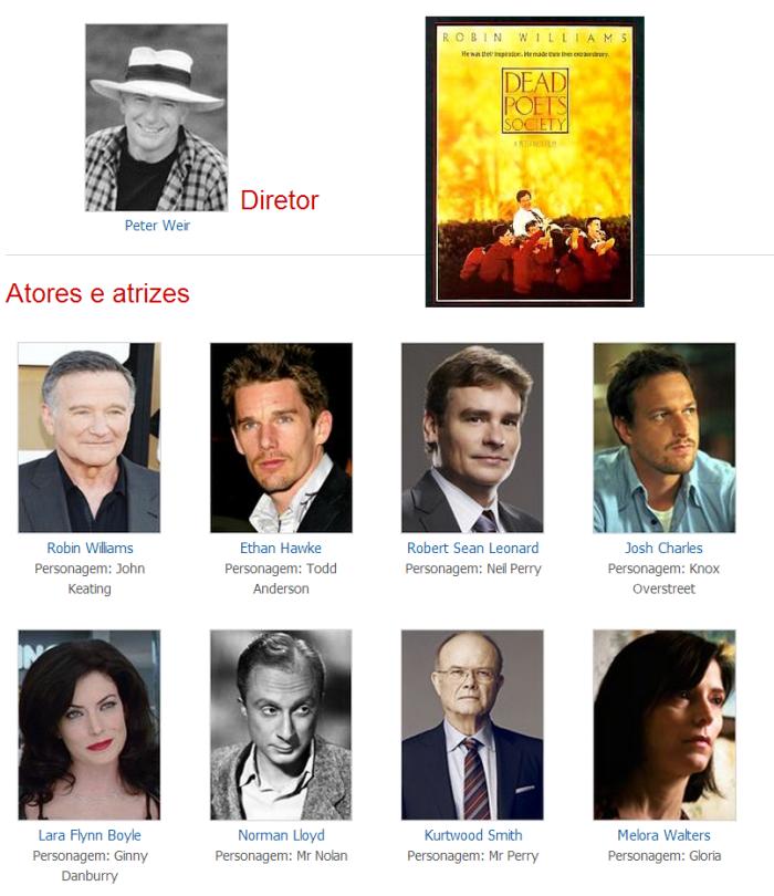sociedade-dos-poetas-mortos-elenco-poster-cartaz