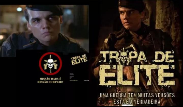 tropa-de-elite-tv-humana-1