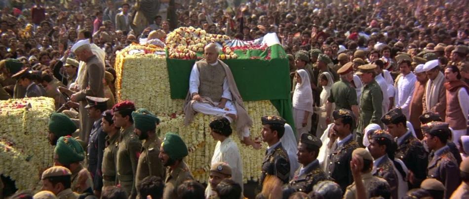 funeral-gandhi-filme