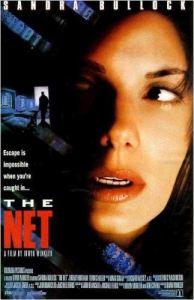 a-rede-net