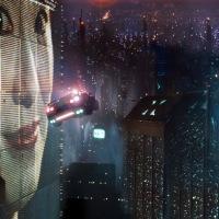 Blade Runner - O Caçador de Androides - 1982