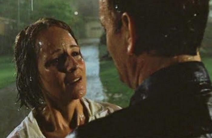 a-atriz-helen-hunt-recebeu-um-salario-de-us-1-milhao-para-participar-de-naufrago