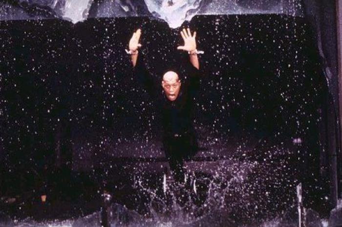 matrix-5