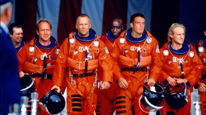 armageddon-1998-filme-rede-tv-digital-2