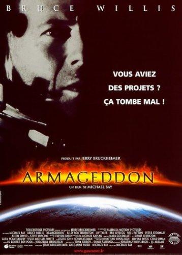 armageddon-1998-filme-rede-tv-digital-3