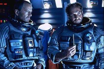 armageddon-1998-filme-rede-tv-digital-5