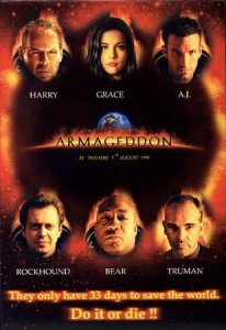 armageddon-1998-filme-rede-tv-digital-6