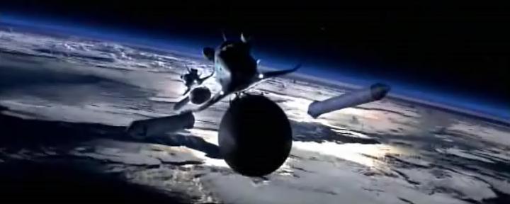 armageddon-1998-filme-rnave-espacial-space-nave