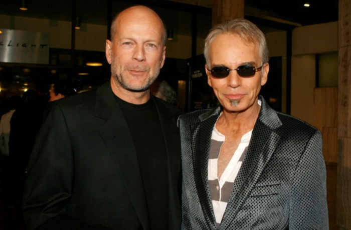 bruce-willis-e-billy-bob-thornton