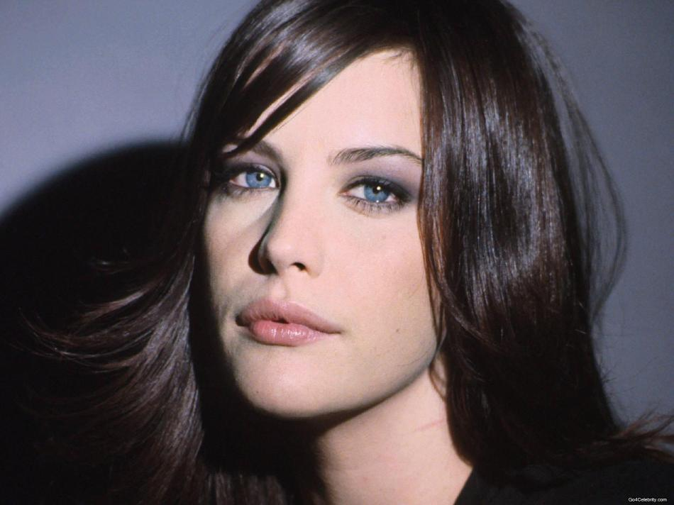 liv-tyler-wallpapers-21