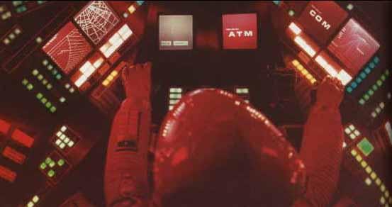 2001-uma-odisseia-no-espaco-filme-2
