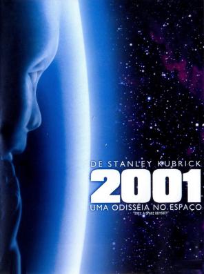 2001-uma-odisseia-no-espaco-filme-7