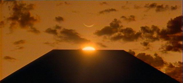 2001-uma-odisseia-no-espaco-filme-9