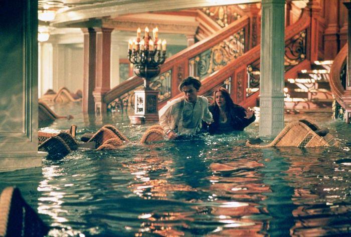 titanic-1997-leonardo-dicaprio-kate-winslet-17