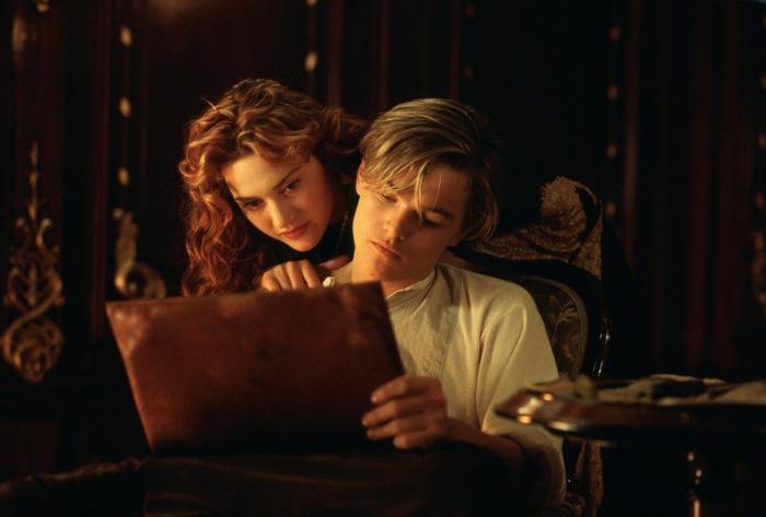 titanic-1997-leonardo-dicaprio-kate-winslet-36