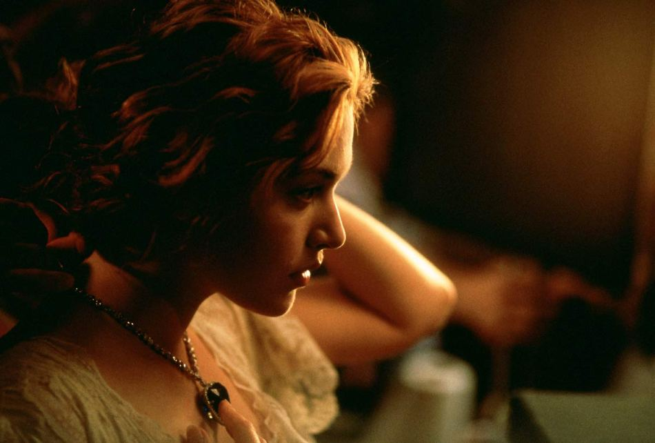 titanic-1997-leonardo-dicaprio-kate-winslet-39
