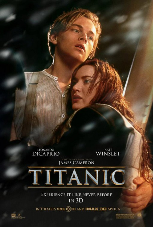 titanic-1997-leonardo-dicaprio-kate-winslet-40