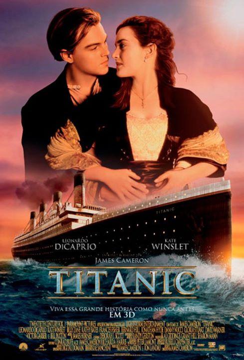 titanic-1997-leonardo-dicaprio-kate-winslet-42