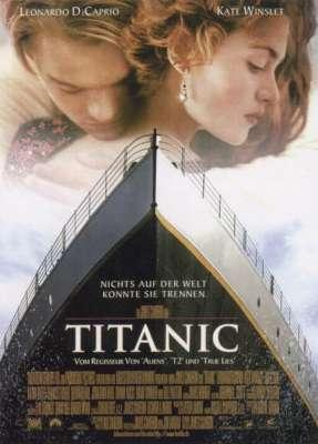 titanic-1997-leonardo-dicaprio-kate-winslet-43