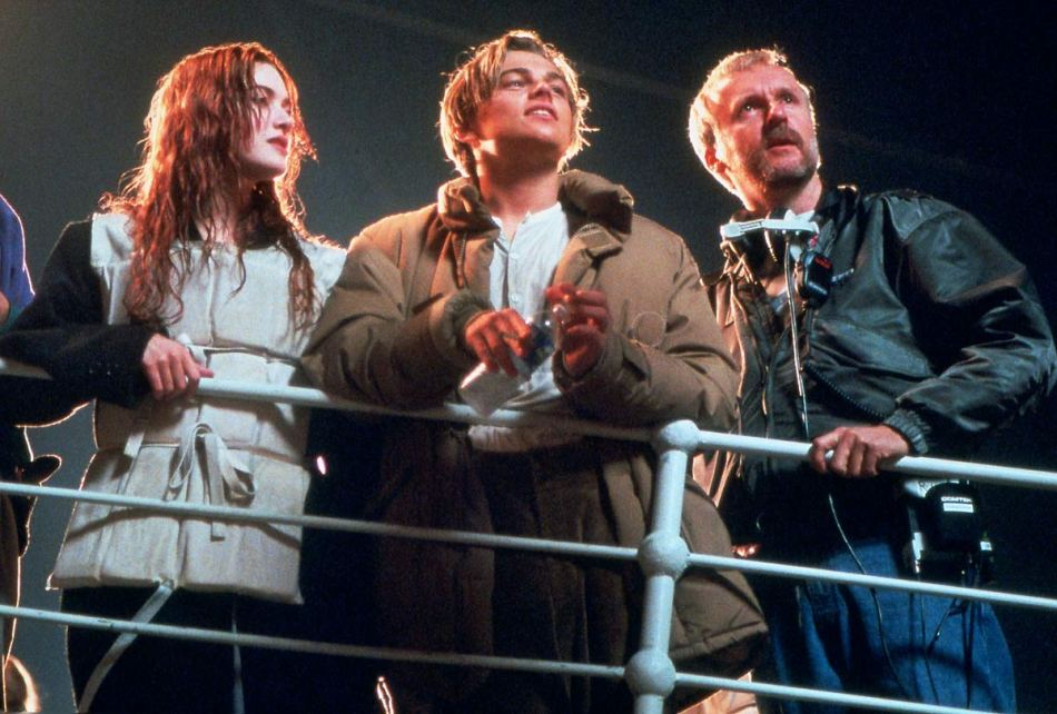 titanic-1997-leonardo-dicaprio-kate-winslet-45