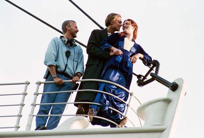 titanic-1997-leonardo-dicaprio-kate-winslet-46