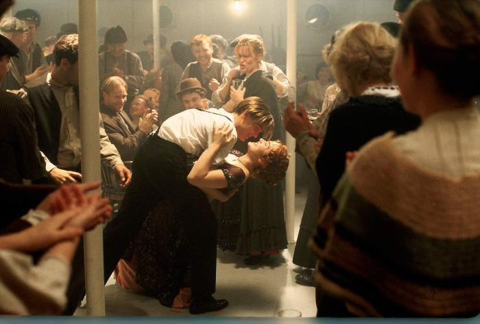 titanic-1997-leonardo-dicaprio-kate-winslet-50