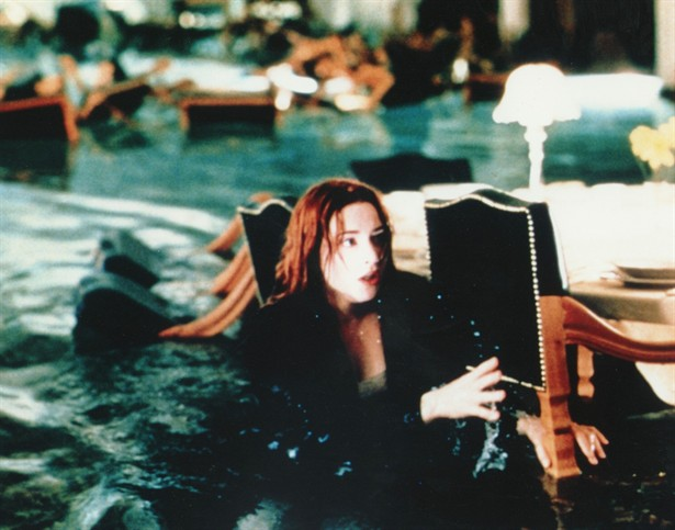 titanic-1997-leonardo-dicaprio-kate-winslet-61