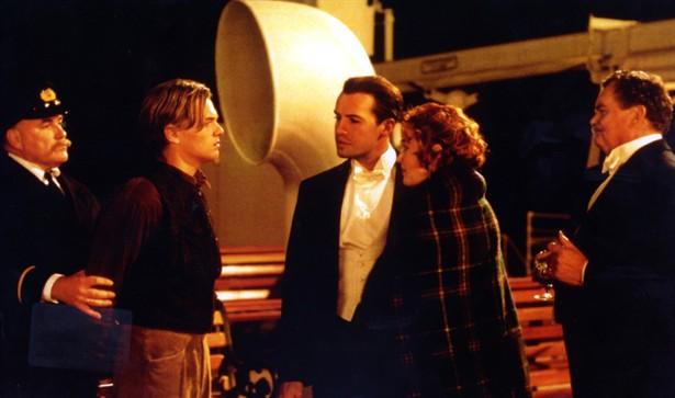 titanic-1997-leonardo-dicaprio-kate-winslet-63