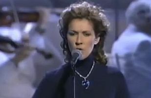 titanic-1997-leonardo-dicaprio-kate-winslet-67
