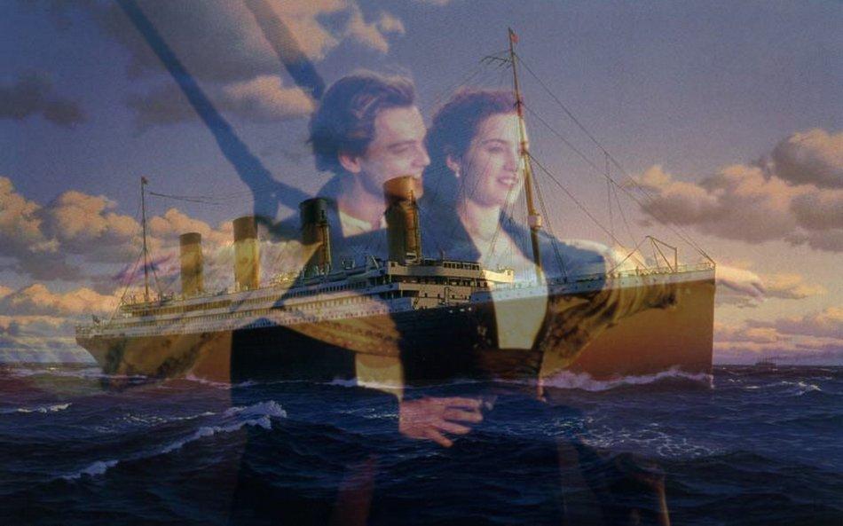 titanic-1997-leonardo-dicaprio-kate-winslet-69