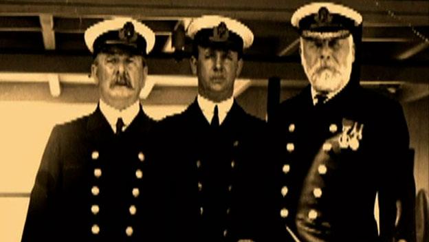 titanic-1997-leonardo-dicaprio-kate-winslet-70