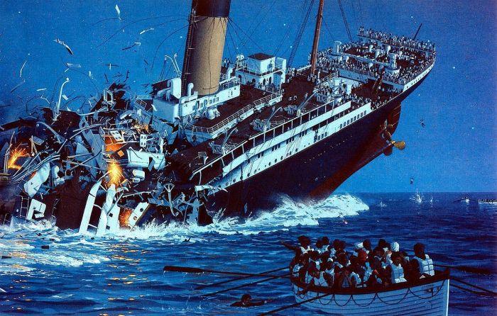 titanic-1997-leonardo-dicaprio-kate-winslet-71