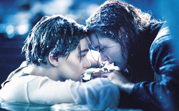 titanic-1997-leonardo-dicaprio-kate-winslet-72