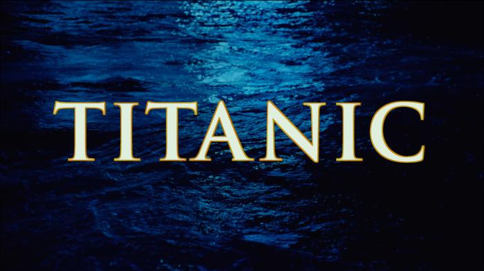 titanic-1997-leonardo-dicaprio-kate-winslet-73