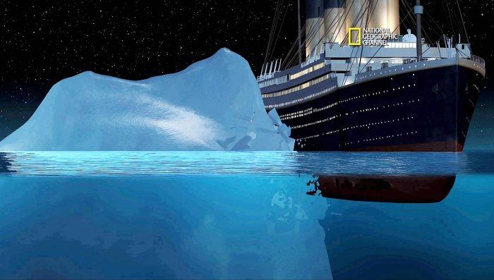 titanic-1997-leonardo-dicaprio-kate-winslet-74