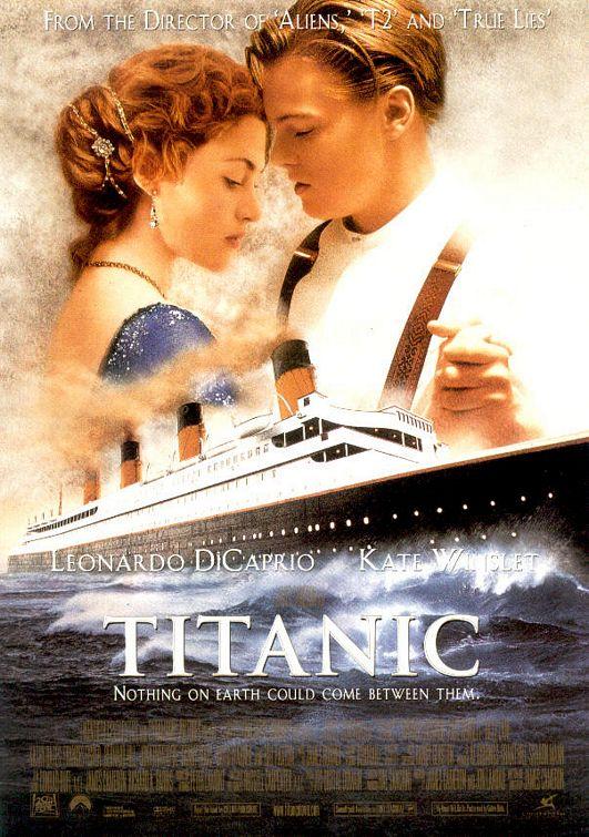 titanic-1997-leonardo-dicaprio-kate-winslet-poster-2