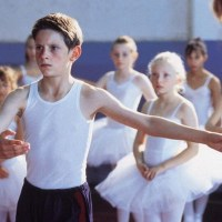 Billy Elliot — Clube de Cinema Petrópolis