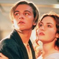 Titanic • 1997 • 3h14min • EUA • Dublado