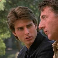 Rain Man • 1989 • Dublado • EUA • 2h13min