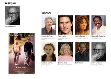 Rain Man, Dustin Hoffman, Tom Cruise, Valeria Golino, Comédia, drama, filme, cine mp4, 2