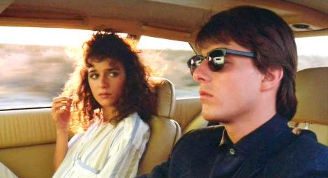Rain Man, Dustin Hoffman, Tom Cruise, Valeria Golino, Comédia, drama, filme, cine mp4, 5