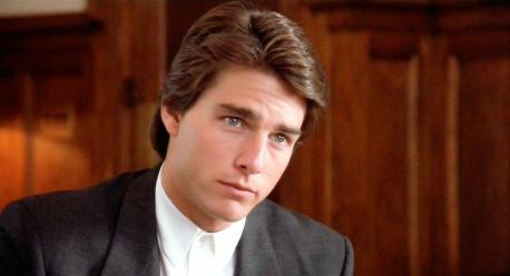 Rain Man, Dustin Hoffman, Tom Cruise, Valeria Golino, Comédia, drama, filme, cine mp4, 8