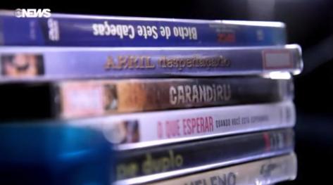 Rodrigo Santoro, Ofício em Cena, filmes, entrevista, ator, carreira, exterior, brasileiro, 7