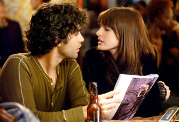 o-diabo-veste-prada-filme-2006-anne-hathaway-meryl-streep-gisele-bundchen-2