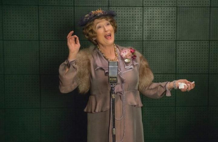 florence-quem-e-essa-mulher-meryl-strrep-hugh-grant-1