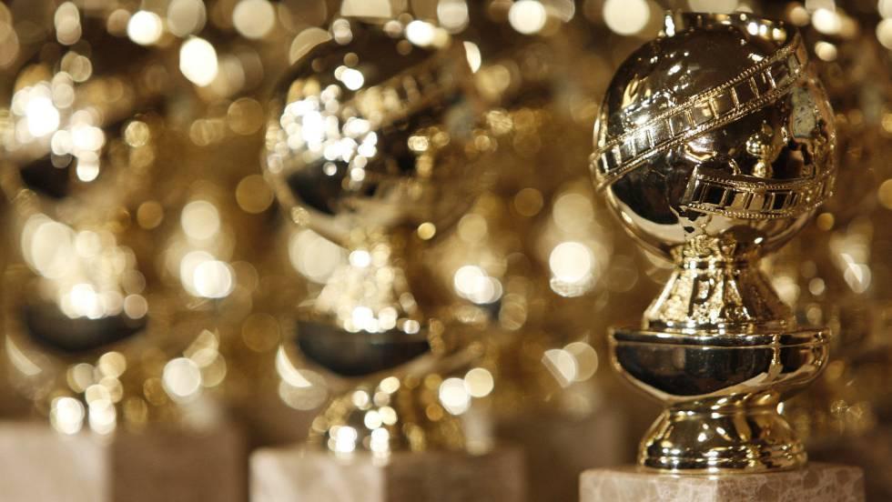 Globo de Ouro 2018 – todos os indicados aos prêmios